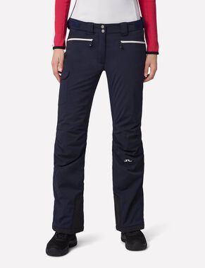 PRINDLE 2-LAYER GORETEX SKI PANTS