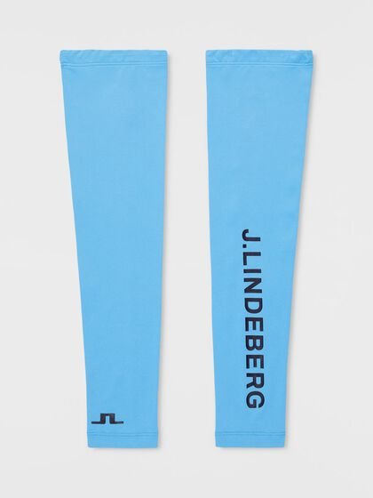 ENZO COMPRESSION SLEEVES