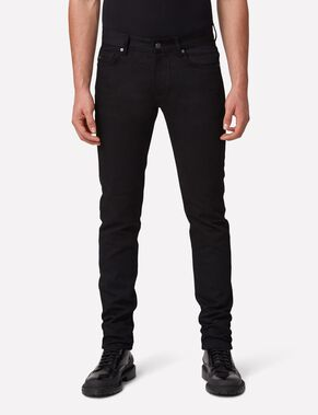 JAY BLACK SLIM FIT JEANS