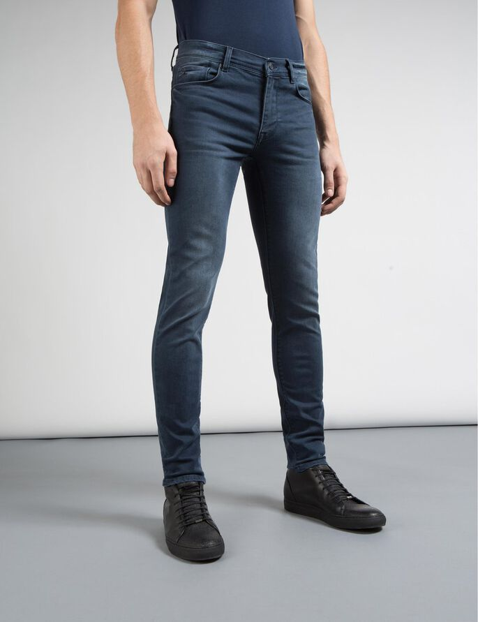 DAMIEN SLATE GREY JEANS, Dark Blue, large
