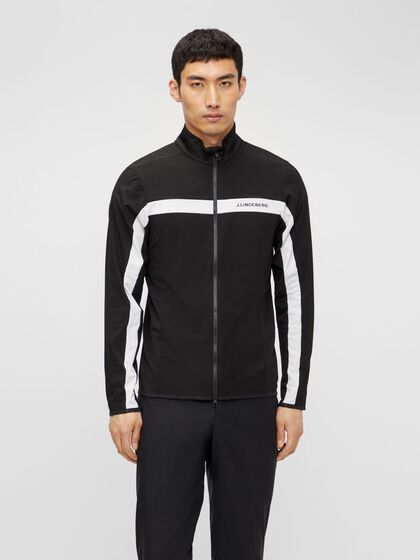 JARVIS MIDLAYER JACKET