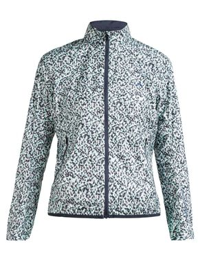 GALE WIND PRO SPORTS JACKET