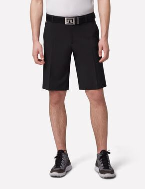 TRUE 2.0 MICRO-STRETCH- SHORTS