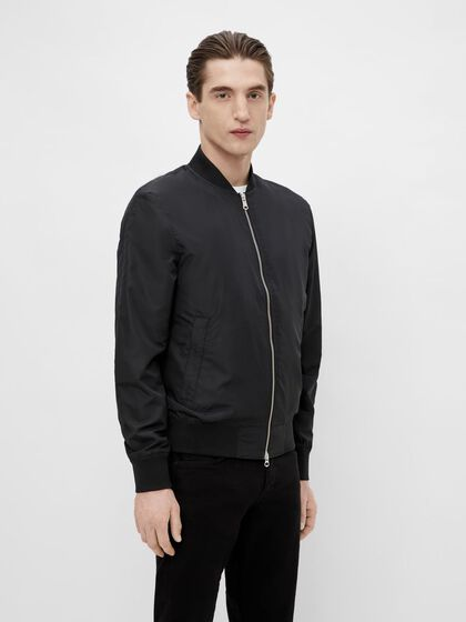 THOM GRAVITY BOMBER JACKET
