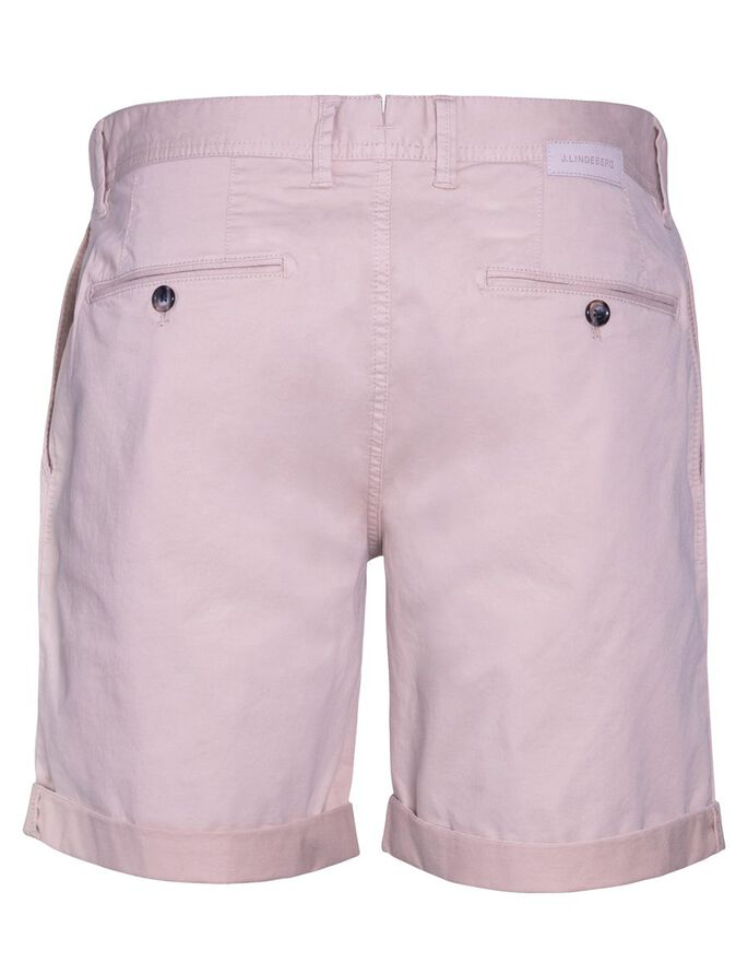 NATHAN SUPER SATIN SHORTS, Lt Field, large