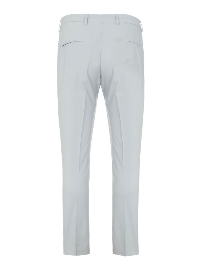 ELOF GOLF TROUSERS, Stone Grey, large