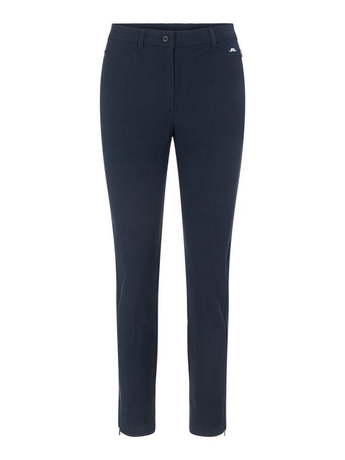 MARIA GOLF TROUSERS, JL Navy, large
