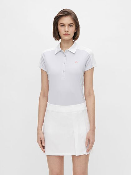 CICCE POLO SHIRT
