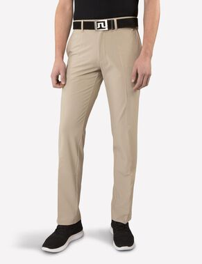 ELLOTT REGULAR MICRO STRETCH TROUSERS