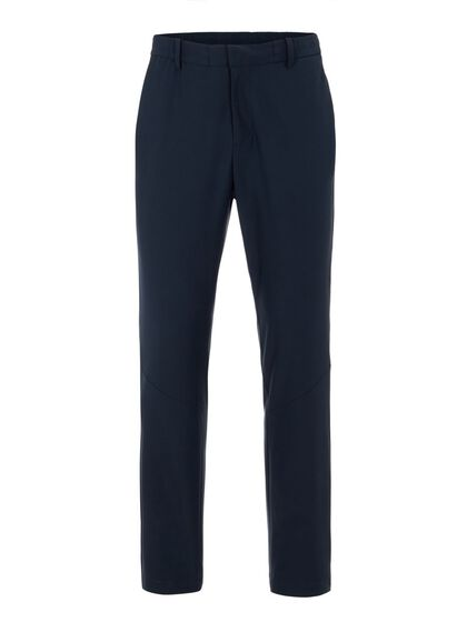 ARCHER GOLF TROUSERS
