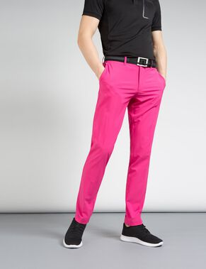 ELLOTT TIGHT FIT MICRO STRETCH TROUSERS