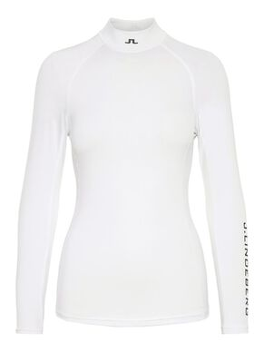ÅSA COMPRESSION TRAINING TOP