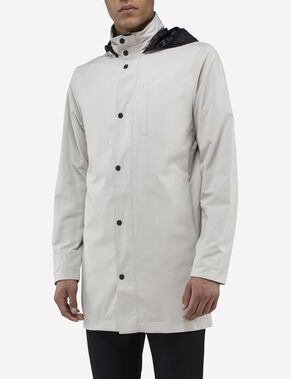 TERRY 72 TECH STRETCH JACKET
