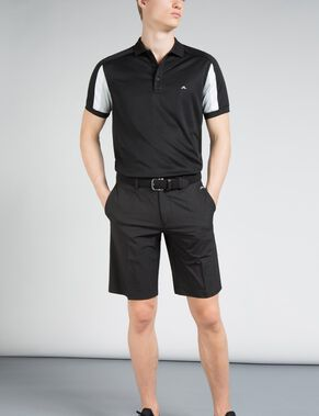 JOEL SLIM FIELDSENSOR 2.0 POLO SHIRT