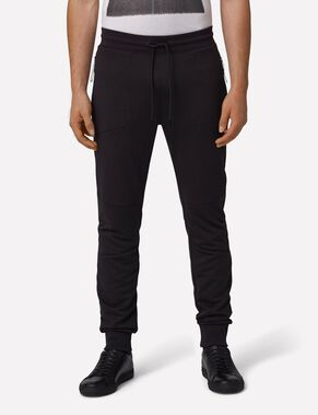 ACT MIX TECH TERRY SWEAT PANTS