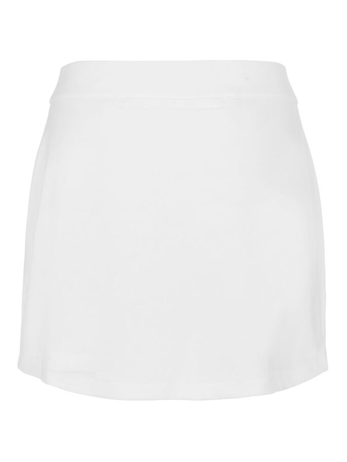 THEA ROCK, White, large