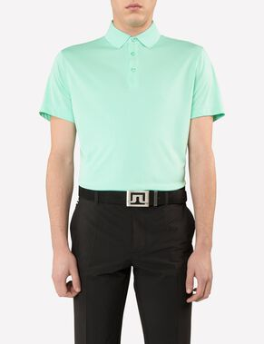 HUNTER REG 2.0 TX JERSEY POLO