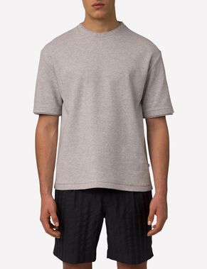 EMIL FINE COTTON T-SHIRT