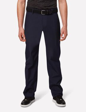 PACLITE TROUSERS