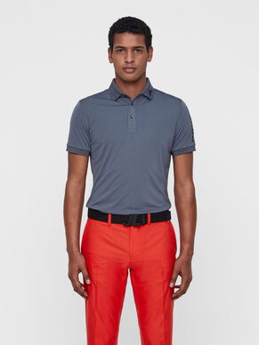 cd05543b J.Lindeberg | Fashion, Golf, Ski & Active | Sport Fashion