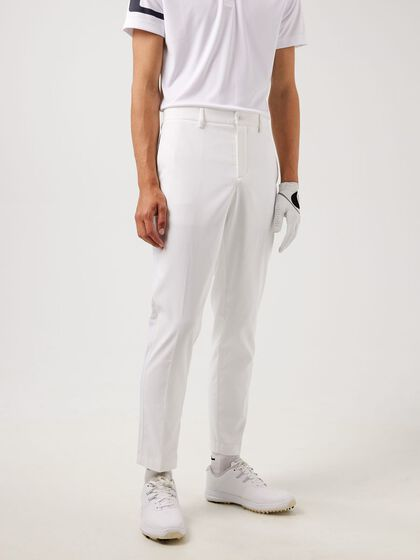 ROSS TROUSERS