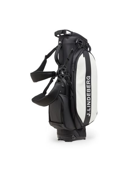 PLAY GOLF BAG