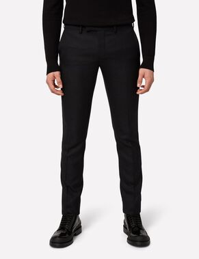 GRANT COMBAT SUIT TROUSERS