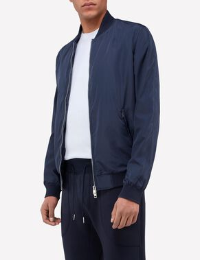 THOM 72 GRAVITY POLY JACKET