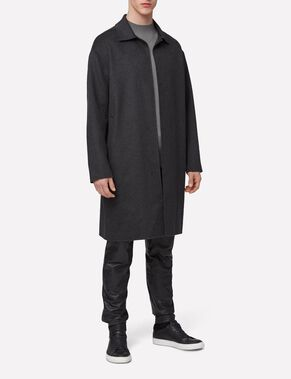 COPE 76 MAIN DOUBLE MANTEAU