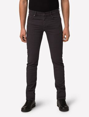 JAY EFFEN STRETCH SLIM FIT JEANS