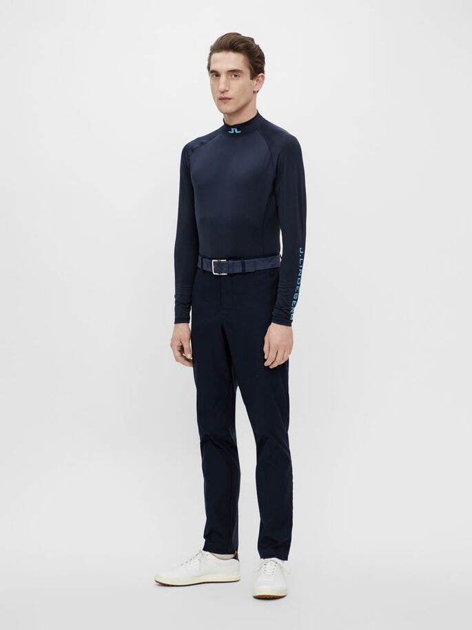 AELLO COMPRESSION OBERTEIL, JL Navy, large