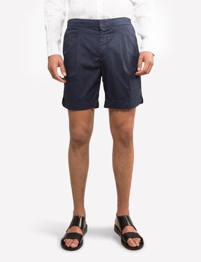 CROPPER FLUID SHORTS