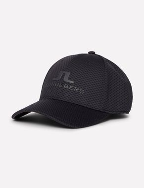 BANE STRETCH MESH CAP