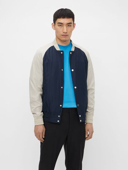 THOMY GRAVITY BOMBER JACKET