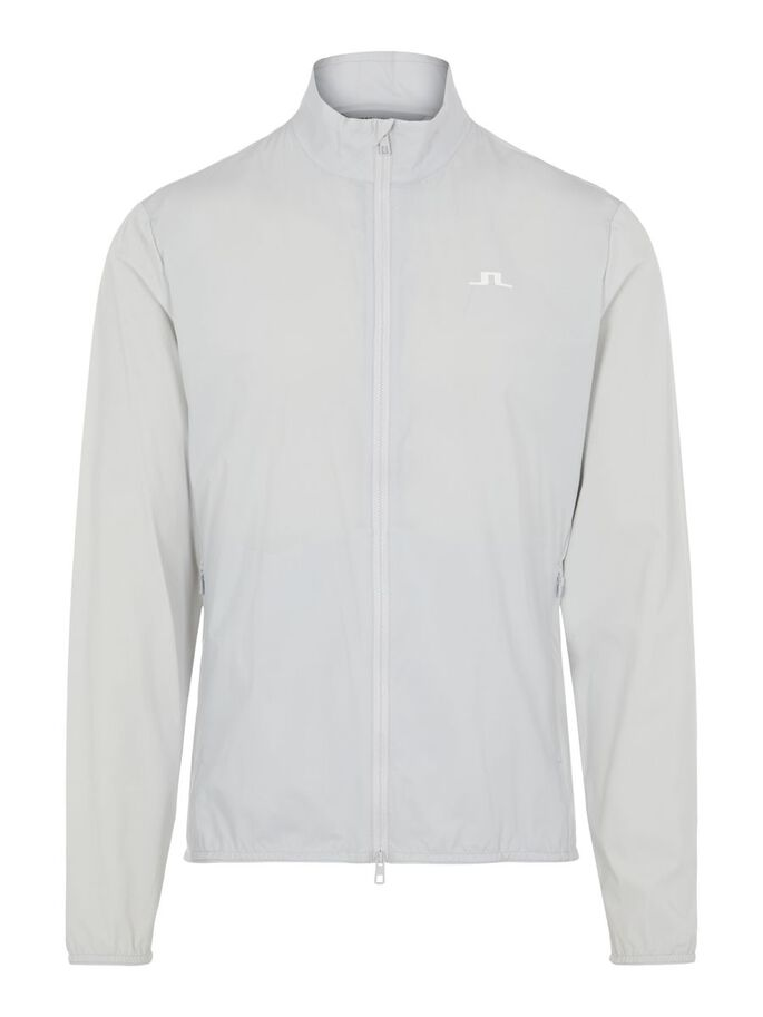DALE LIGHT JACKET, Micro Chip, large
