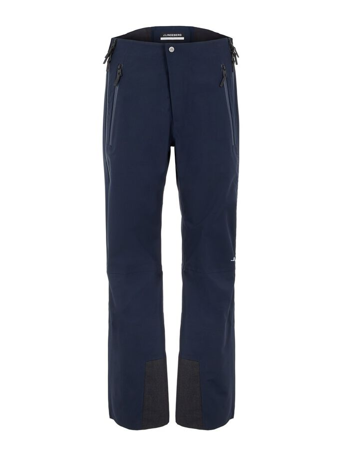 DEBBY SHELL SKI TROUSERS, JL Navy, large