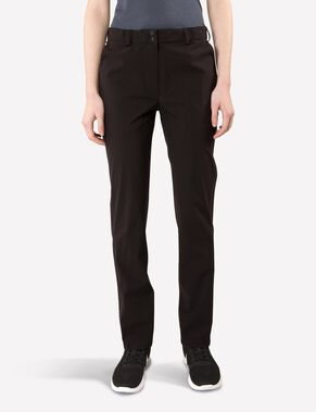 DRIVE 2,5 LAYER TROUSERS
