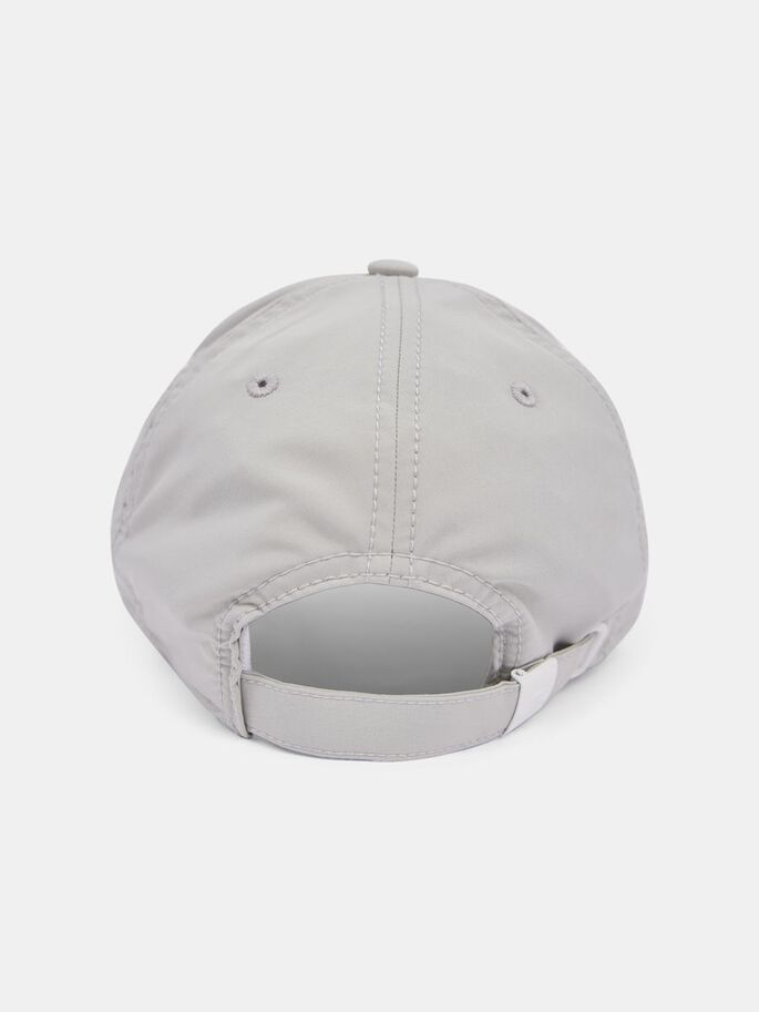 ANGUS CASQUETTE, Micro Chip, large
