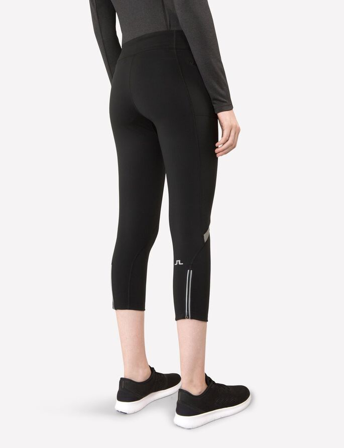 3.4 COMP. P. SPORTSLEGGINGS, Black, large