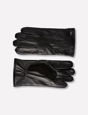 MILO NAPPA GLOVES