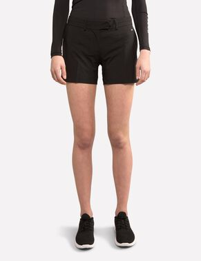 FIA MICRO-STRETCH SHORTS