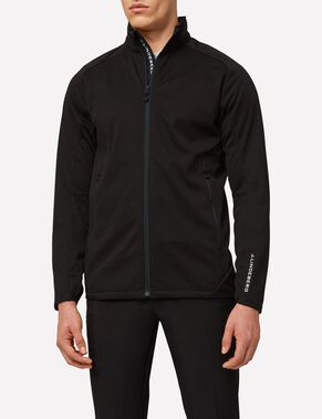 THERMAL WIND JACKET