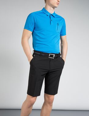 MAX SLIM TX JERSEY + COOLING POLO SHIRT