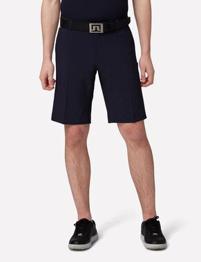 TRUE 2.0 MICRO STRETCH SHORTS