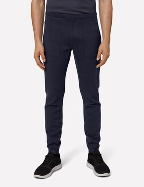 ATHLETIC TECH SWEAT SWEAT PANTS