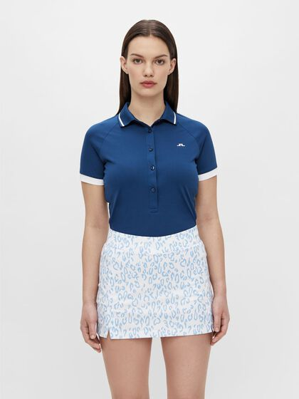 MOLLY POLO SHIRT