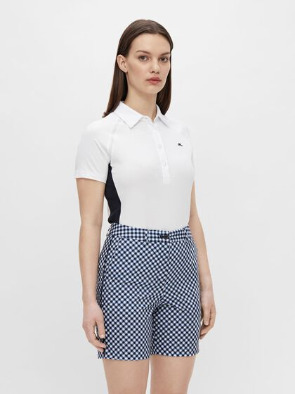 MIZU POLO SHIRT