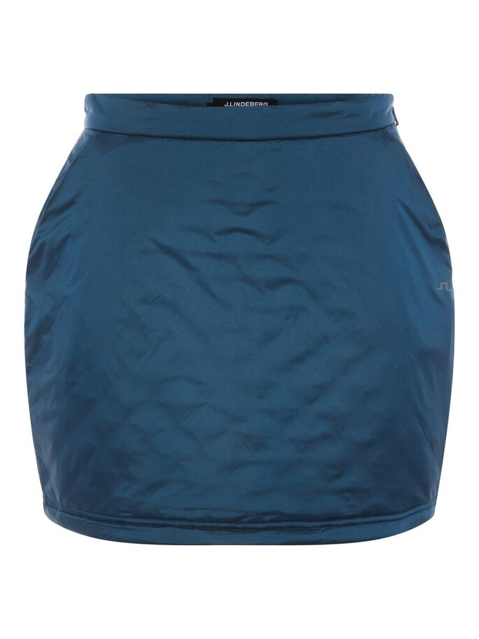 LO PADDED JUPE, Orion Blue, large