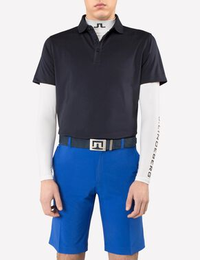 HUNTER REG 2.0 TX JERSEY POLO SHIRT