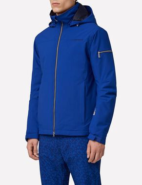 TRUULI JL 2-LAYER SKI JACKET